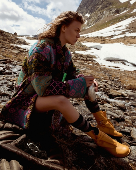 Andreas Ortner Photographer NYC Editorial Global Nomad