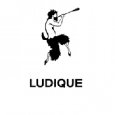 Ludique Creative Studio