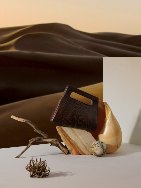 Photographer New York Armin Zogbaum Fashion Accessoires Silva Wood Bags Project C